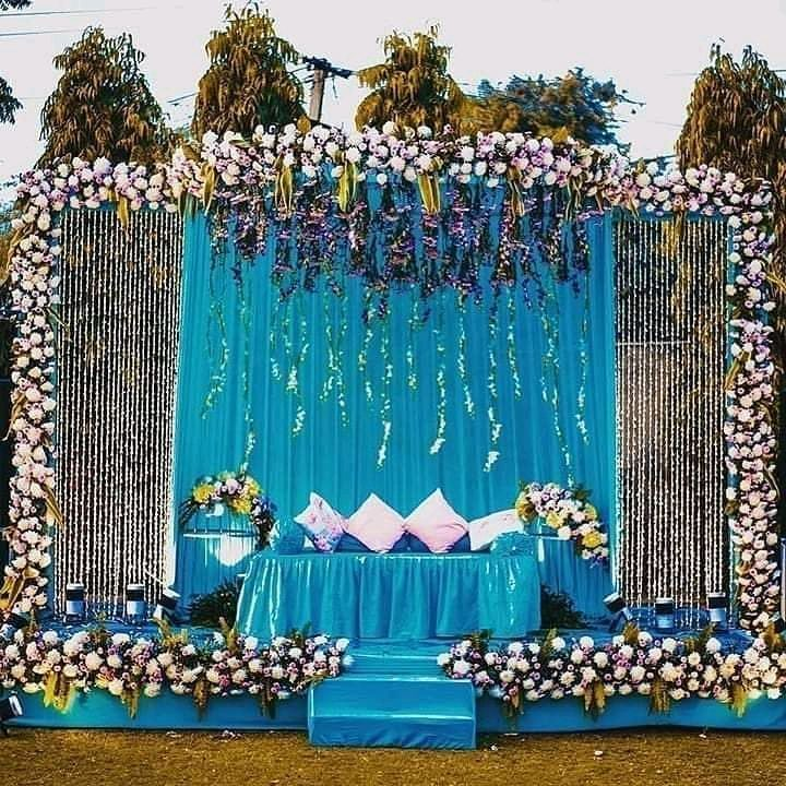 Best Event Planners in Delhi | The Celebration Saga
